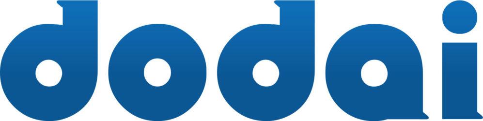 株式会社ドダイ(Dodai)